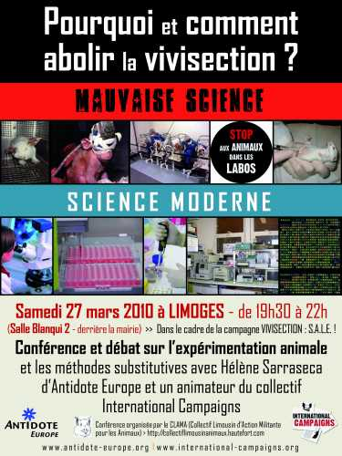 Affiche confCLAMA Limoges HD.jpg
