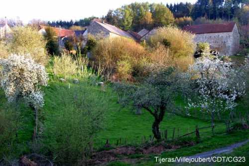 Arrenes_4-Tijeiras_villejoubert_copie.jpg