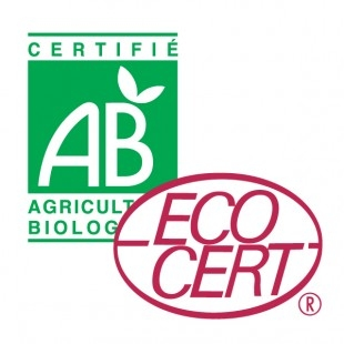 ab-et-ecocert-310x310.jpg