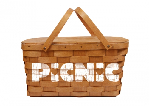 Picnic-211.jpg